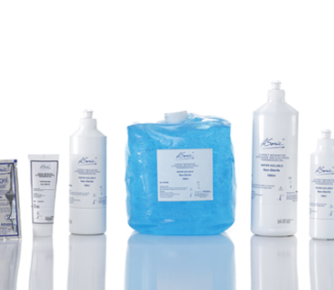 Advance medical Products